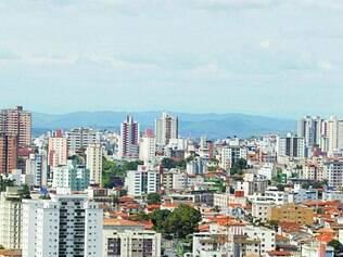 Debate. Para urbanistas, medida garante uso de terrenos ociosos
