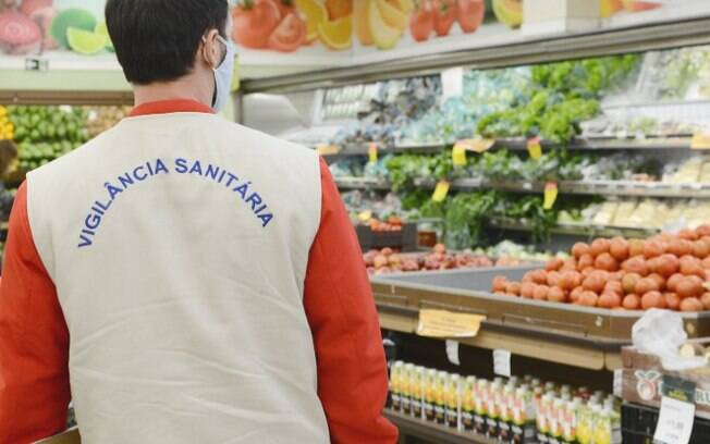 Vigilância Sanitária de Campinas alerta comerciantes para golpe telefônico