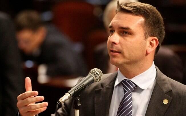 Recentemente, o Coaf protagonizou o início de uma investigação envolvendo o senador eleito Flávio Bolsonaro (PSL)