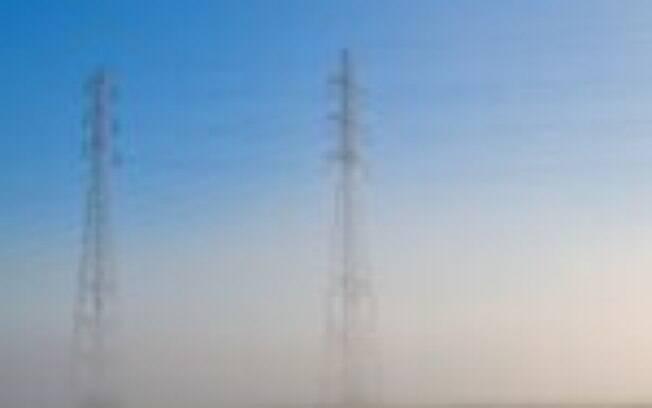 Eletrobras (ELET6): governo indica secretário de Energia Rodrigo Limp para CEO