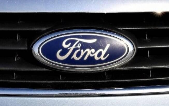 Ford Fiesta deixará de ser produzido no Brasil em 2019, de acordo com comunicado oficial da marca