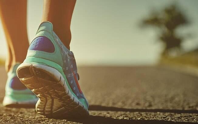Qual tipo de corrida é o melhor exercício para emagrecer? Especialista tira dúvidas