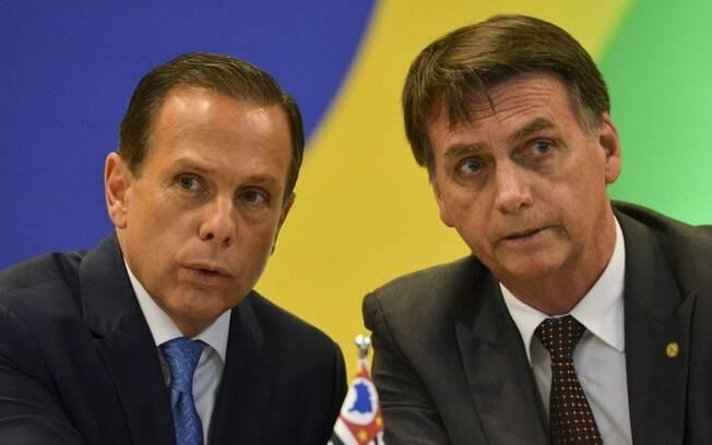 Presidente eleito não detalhou que medidas serão tomadas no governo Bolsonaro