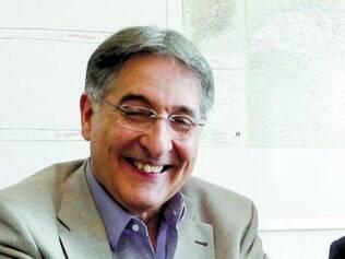 Fernando Pimentel criticou a gestão da educação em Minas Gerais