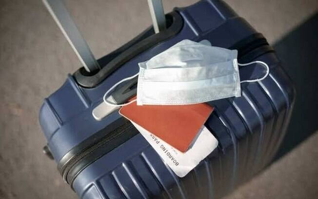 Confira as dicas para você planejar sua viagem de ano novo em segurança