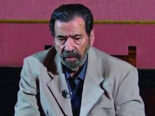 Coronel Malhães admitiu torturas, mas não revelou nomes de agentes