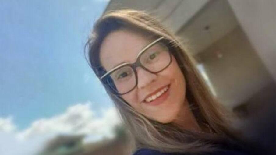 Sabrina Nominato Fernandes Villela, de 37 anos