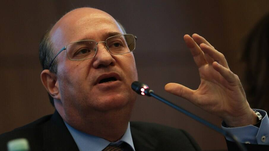 Ex-presidente do Banco Central, Ilan Goldfajn, foi indicado para assumir cargo no FMI