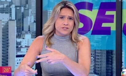"""Rede Globo decide pelo fim do """"Zig Zag"""" na TV aberta"""