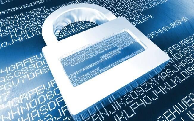 Para especialista, ataque com ransomware WannaCry foi tão expressivo porque empresas não atualizam seus sistemas