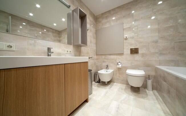 12 Banheiras Para Se Refrescar No Ver O Arquitetura Ig