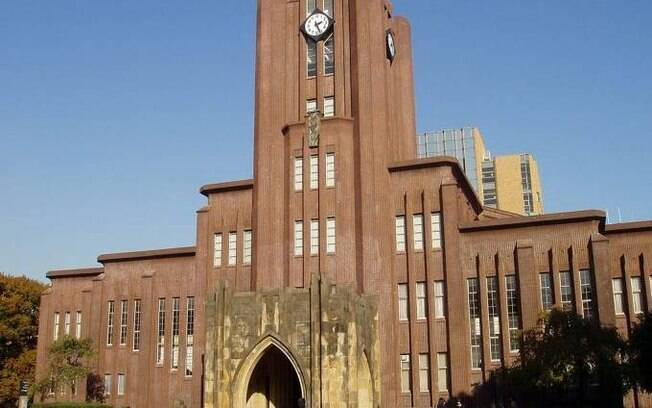 Universidade de Tóquio está sendo investigada sob suspeitas de burlar sistema acadêmico e reduzir notas de mulheres