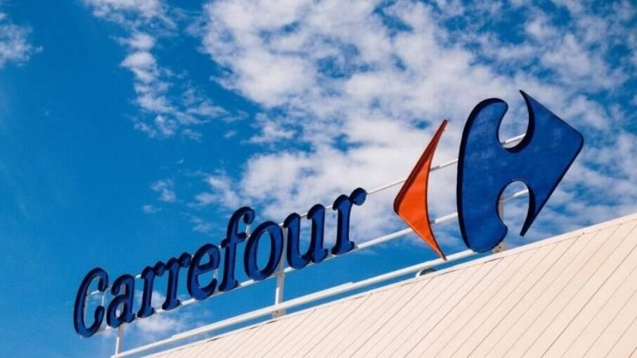 Carrefour irá agilizar formação de 20 executivos negros