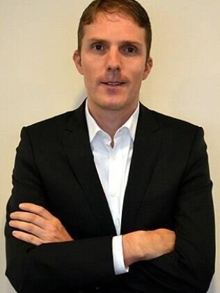 Karl Kieliger