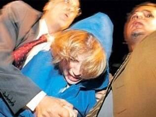 Suzane von Richthofen aguarda nova decisão da Justiça