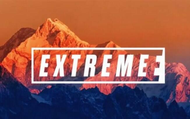 A 'Extreme E' tem ampla influência da Fórmula E, categoria com carros elétricos