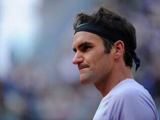 O time suíço vive grande fase nesta temporada, com o retorno de Federer ao grupo