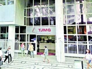 Governador vetou quatro pontos da lei sobre a carreira do TJMG