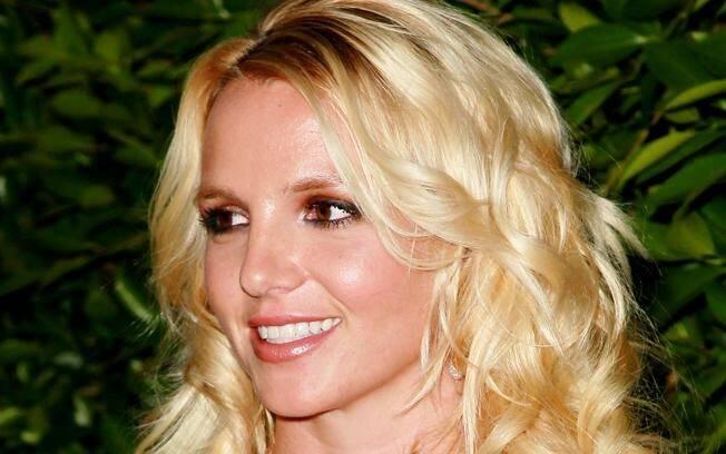 Britney Spears: novo lar e venda valorizada