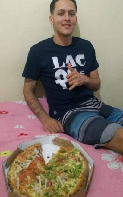 Ale e pizza
