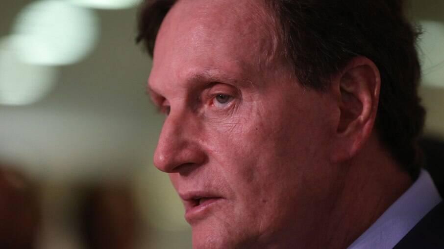 Poucos meses após sua prisão, Crivella foi indicado por Bolsonaro para ser o embaixador brasileiro na África do Sul