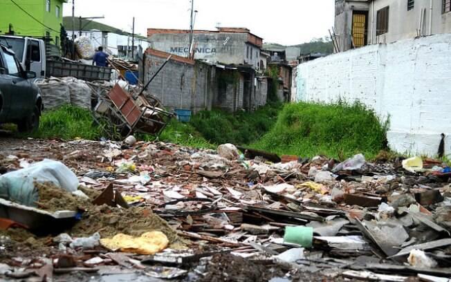 Medida Provisória pretende mudar a gestão do saneamento básico em todo o País