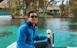 Flórida além de Orlando: o que fazer nas cidades vizinhas a Disney e Universal