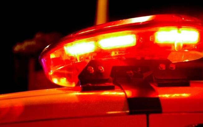 Vizinho é acusado de abusar sexualmente de menina de 6 anos