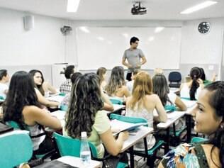 Piso nacional de professores tem aumento de 13% e chega a R$ 1.917