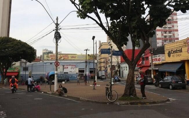 Caçada em Goiás: relembre casos de assassinos em série de Campinas