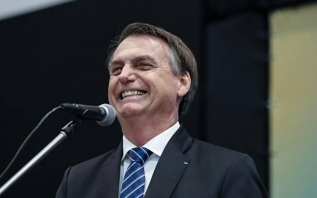 Bolsonaro diz que Câmara vai liberar decreto de armas: