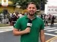 Jornalista é assassinado por encomenda em Maricá, no Rio de Janeiro