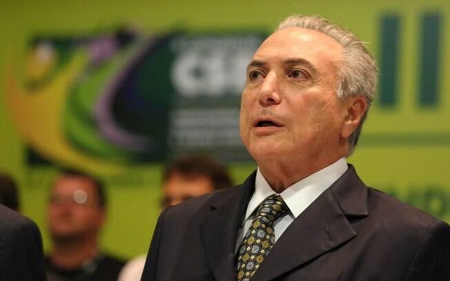Muitas privatizações previstas por Temer não sairão do papel em 2018