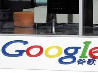 Google virou sinônimo de pesquisa na internet em todo mundo