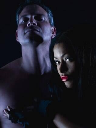 """Como em """"Cinquenta Tons de Cinza"""", as fantasias sexuais entre os casais, sadomasoquistas ou não, sempre são objeto de negociação"""