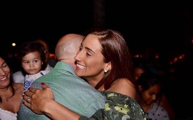 No Distrito Federal, das eleitas para a nova bancada feminina, a campeã de votos foi Flávia Arruda (PR), mulher do ex-governador, ex-senador e ex-deputado federal José Roberto Arruda