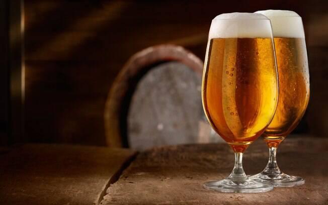 Apreciar uma boa cerveja também entra na categoria turismo gastronômico, e em Qingdao, na China, há boas opções