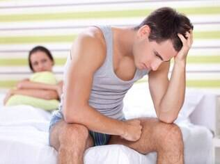 Organização Mundial da Saúde estima que serão 325 milhões de homens com disfunção em 2025