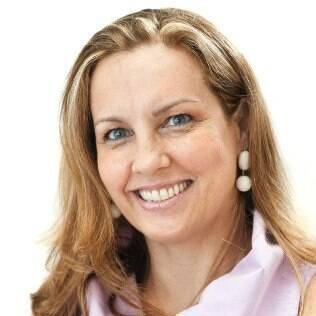 Fátima Protti: sexóloga e colunista do Delas tira dúvidas das leitoras