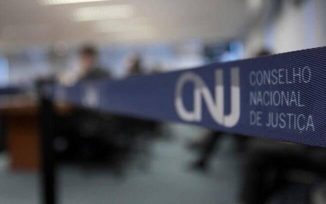 Itabaiana já era alvo de uma apuração preliminar no Conselho Nacional de Justiça