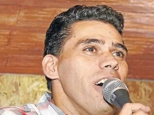 Denúncias contra Carlão serão investigadas pela ALMG