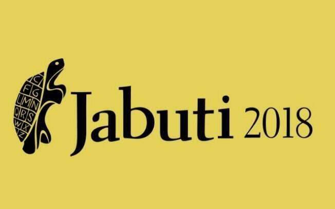 O Prêmio Jabuti ganhou uma nova roupagem e procura aproximar o leitor cada vez mais da literatura com novo modelo