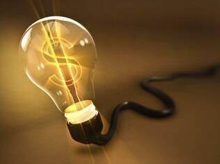 Redução do adicional pode representar economia de 2% nas contas de luz residenciais