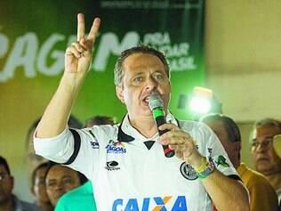Em Arapiraca, Eduardo Campos se reuniu com produtores rurais
