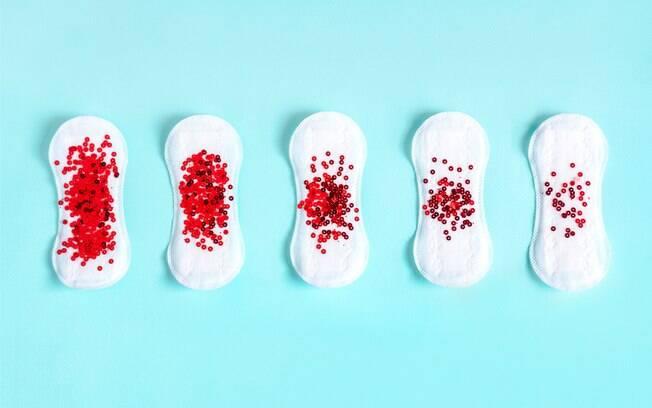 A melhor forma de 'romper' com a ideia dos mitos e verdades sobre menstruação e ensinar as meninas desde a infância
