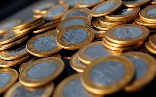 Ajustes do Banco Central tem como objetivo reduzir os custos para o sistema financeiro
