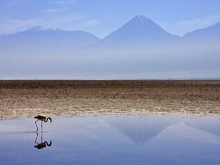 Tours imperdíveis no Atacama