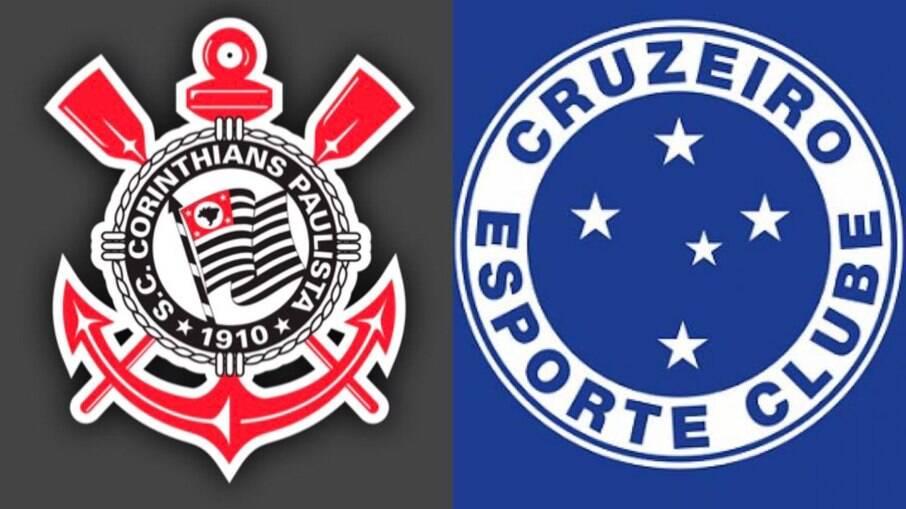 Ex-goleiro de Corinthians e Cruzeiro morre após sofrer infarto