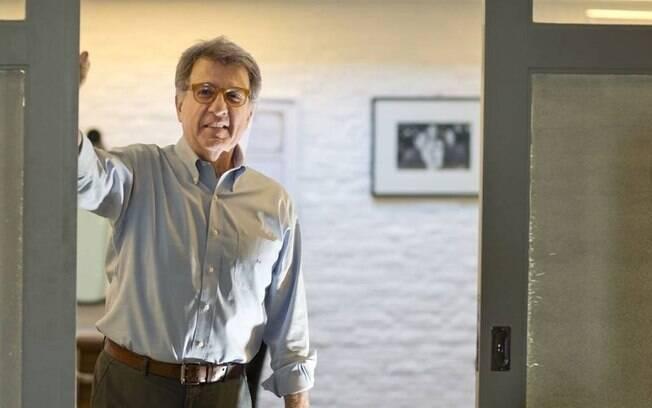 O empresário relatou que o senador Flávio Bolsonaro soube com antecedência de uma operação da PF que tinha seu ex-chefe de segurança, Fabrício Queiroz, como um dos alvos