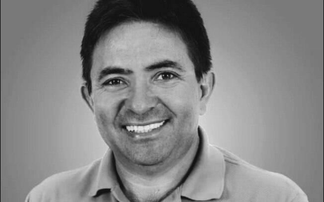 O prefeito de Granjeiro (Ceará), João Gregório Neto (PL), foi assassinado a tiros na manhã desta terça-feira (24)